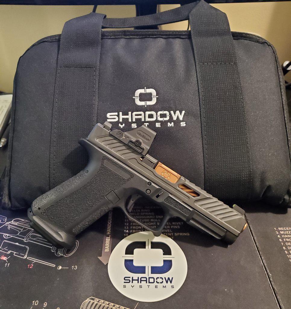 Shadows System MR918L Y4mmuEB99NSjYIc9NhNVGyYe9Jss4-OX1PxgYFhIdJWtdz8RpVlpyIdA3MEz9DXmJp8mTvmmGa51zqpwPNoiBT2qrX7MafX4Y2csN03BRzJolcB91z8auicKM_pLGUZTs2RgYG-FzrbpBRpASNQUz4pRlNcMEz5zAA-7QFenbmj0w6i4FXBHGfIF9WxbA0GbdZK?width=965&height=1024&cropmode=none